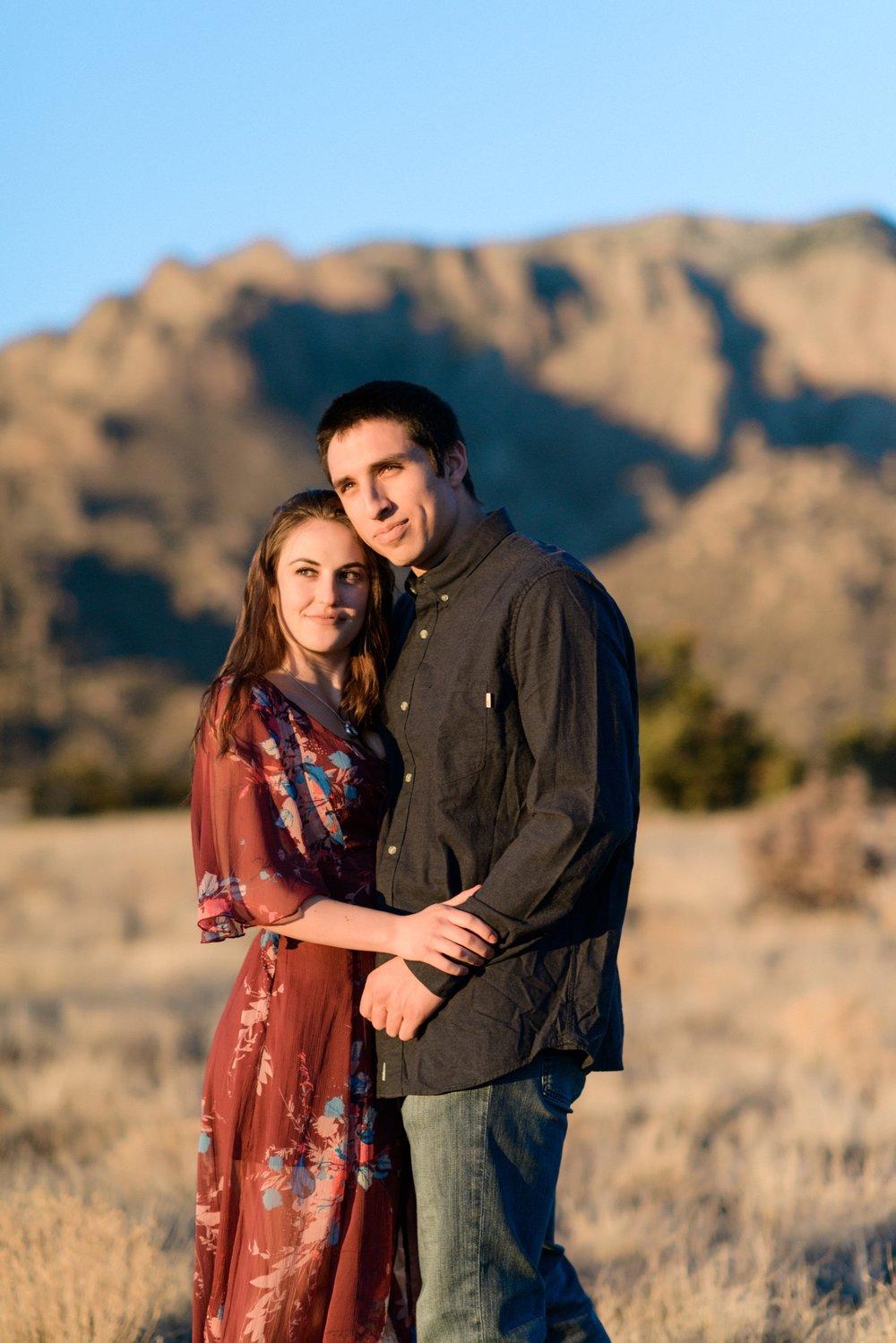 Brianna&Jacob-1064.jpg