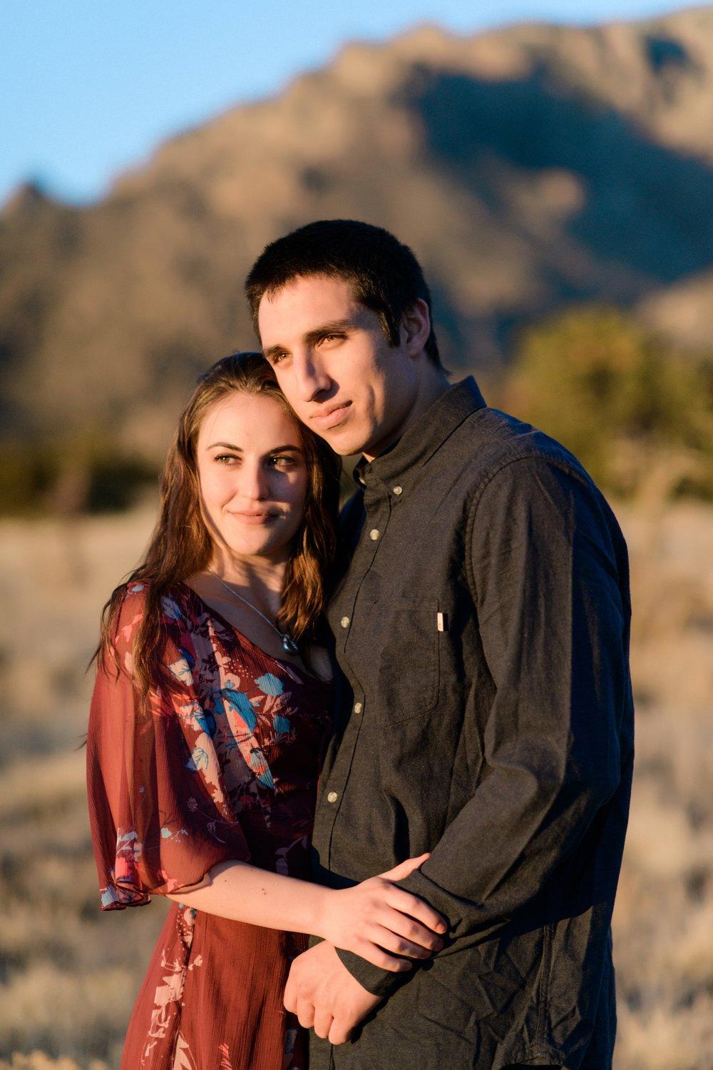 Brianna&Jacob-1065.jpg