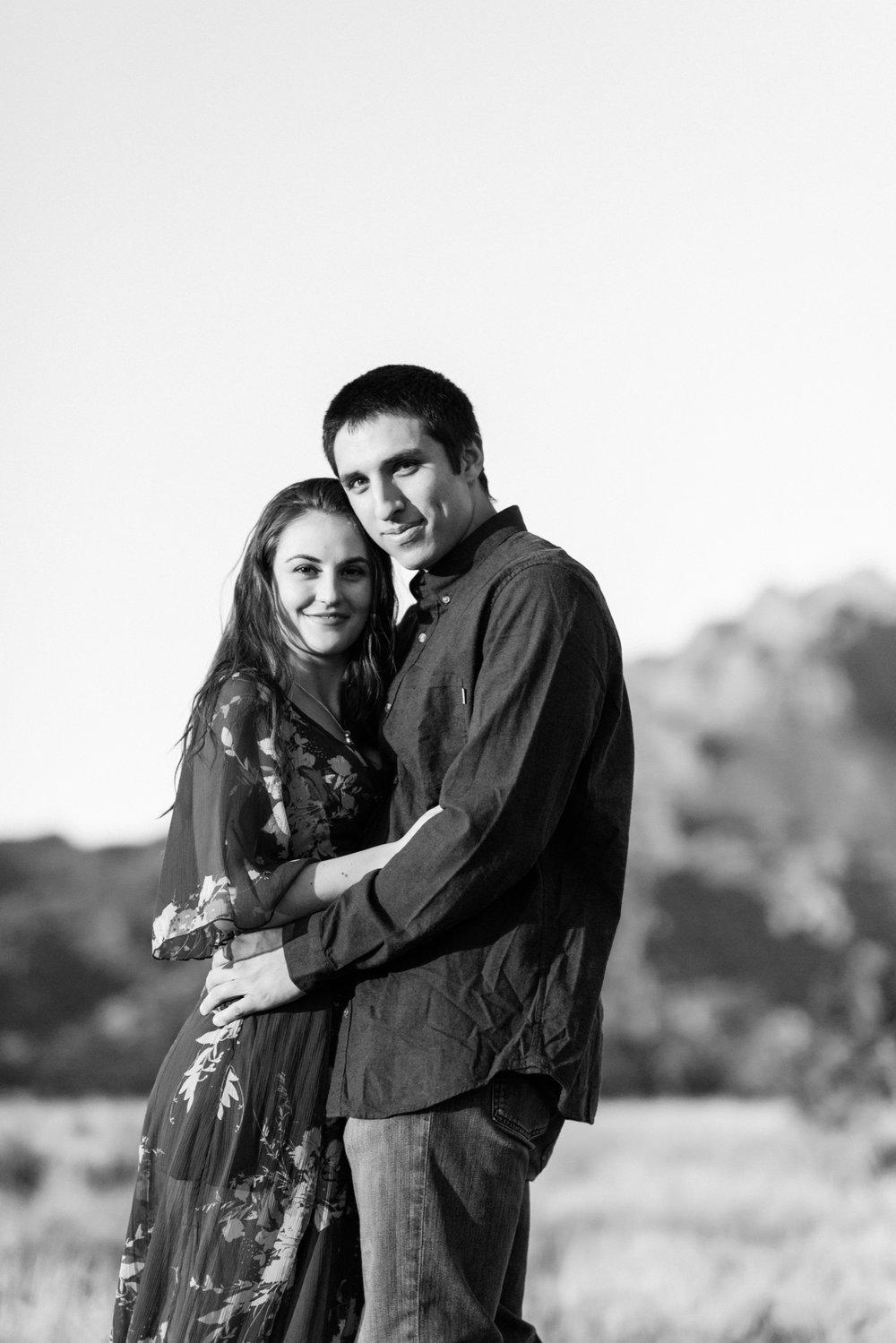 Brianna&Jacob-1067.jpg