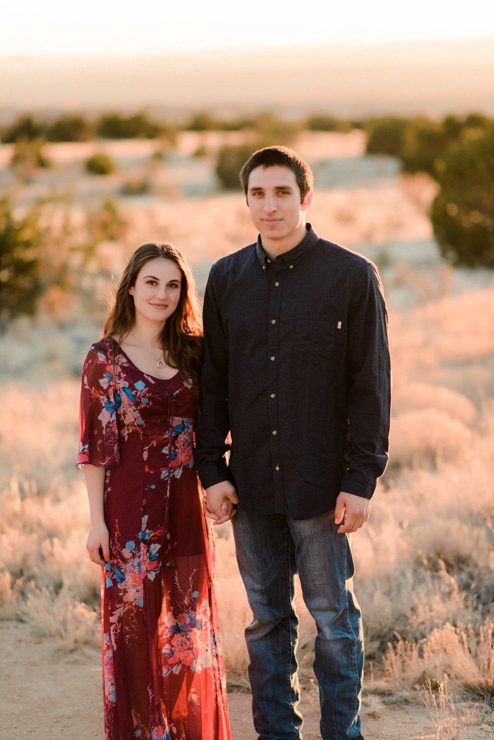 Brianna&Jacob-1077.jpg