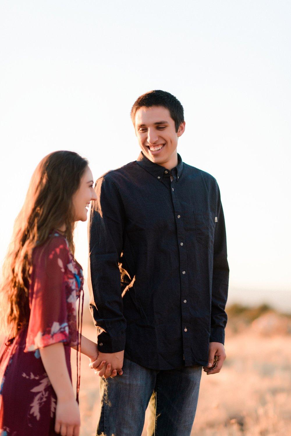 Brianna&Jacob-1080.jpg