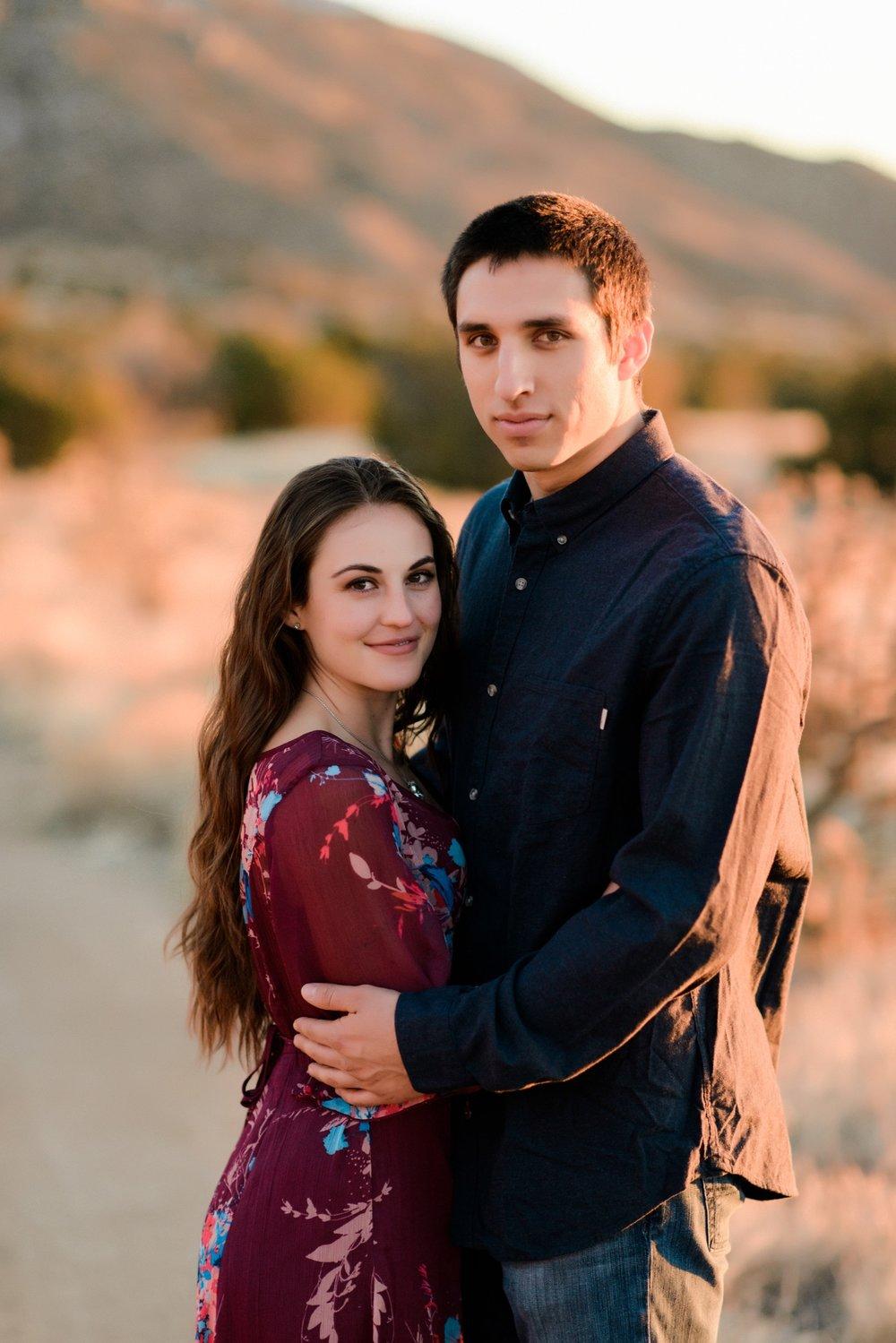 Brianna&Jacob-1082.jpg