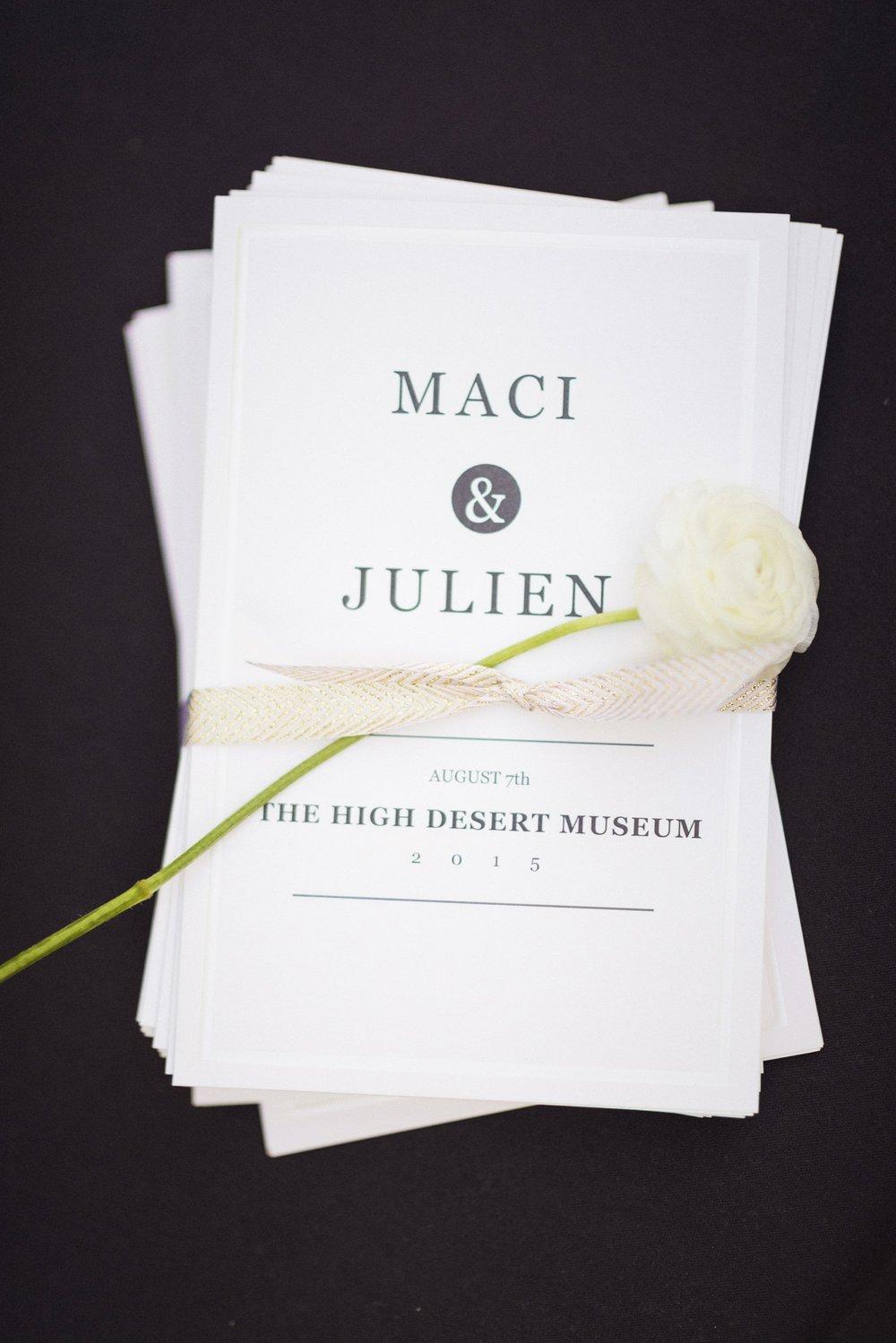 Julian and Maci-1160.jpg