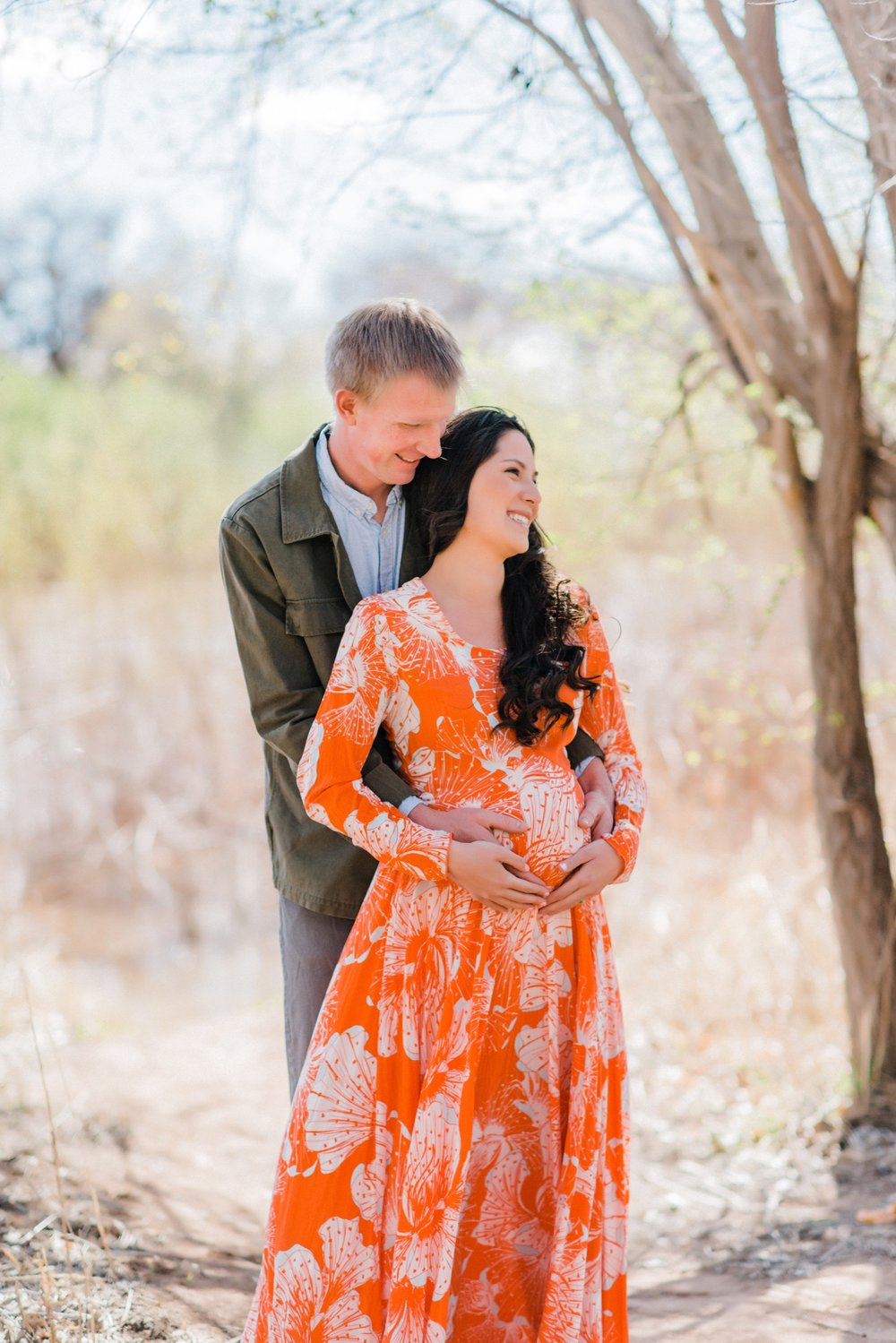 Carissa and Ben-maternity-southwest photographer-destination photographer-new mexico wedding-1001.1.jpg