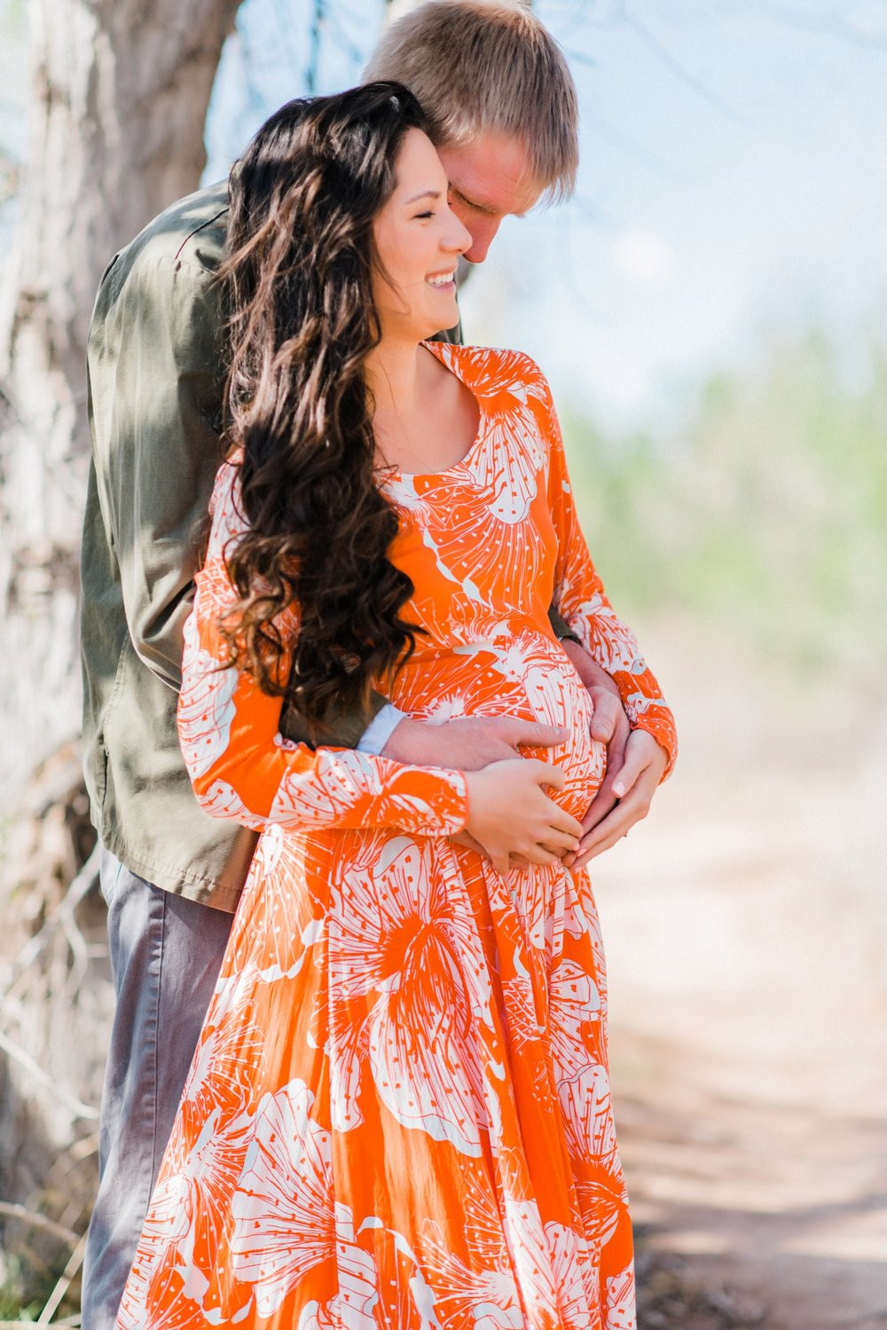 Carissa and Ben-maternity-southwest photographer-destination photographer-new mexico wedding-1004.jpg