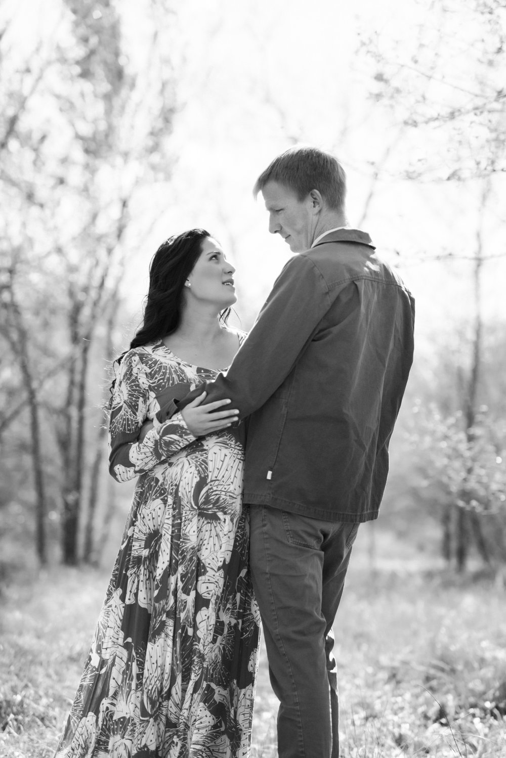 Carissa and Ben-maternity-southwest photographer-destination photographer-new mexico wedding-1014.jpg