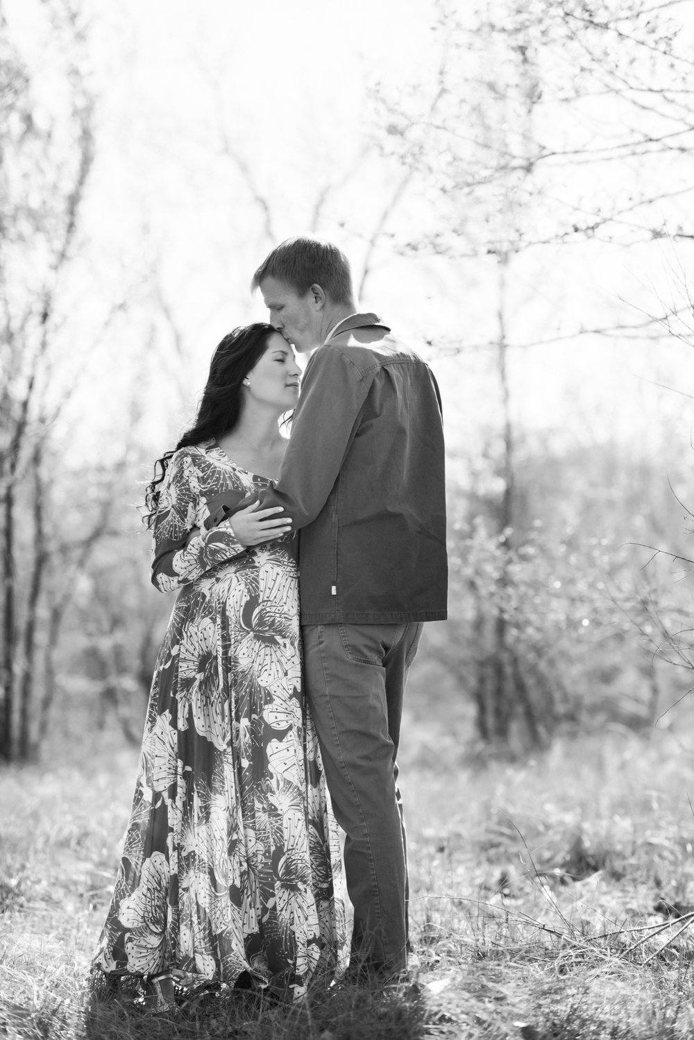 Carissa and Ben-maternity-southwest photographer-destination photographer-new mexico wedding-1016.jpg