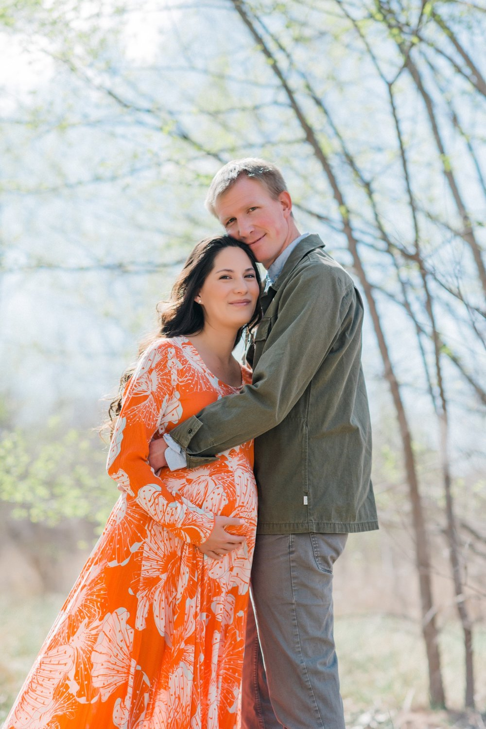 Carissa and Ben-maternity-southwest photographer-destination photographer-new mexico wedding-1017.jpg