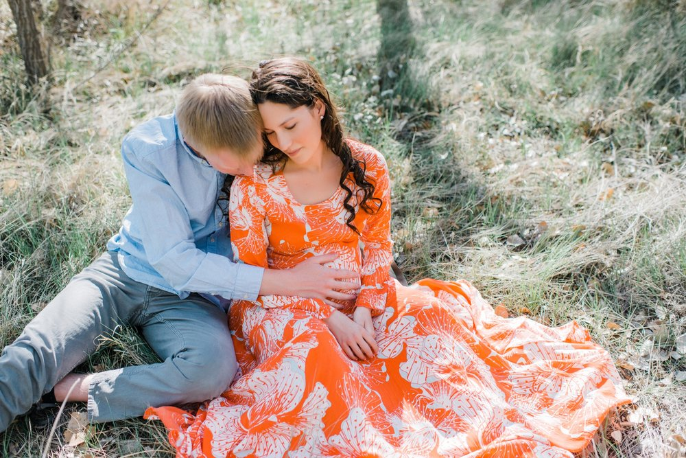 Carissa and Ben-maternity-southwest photographer-destination photographer-new mexico wedding-1020.jpg