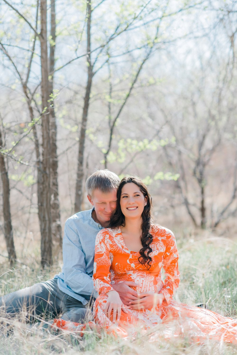 Carissa and Ben-maternity-southwest photographer-destination photographer-new mexico wedding-1023.jpg