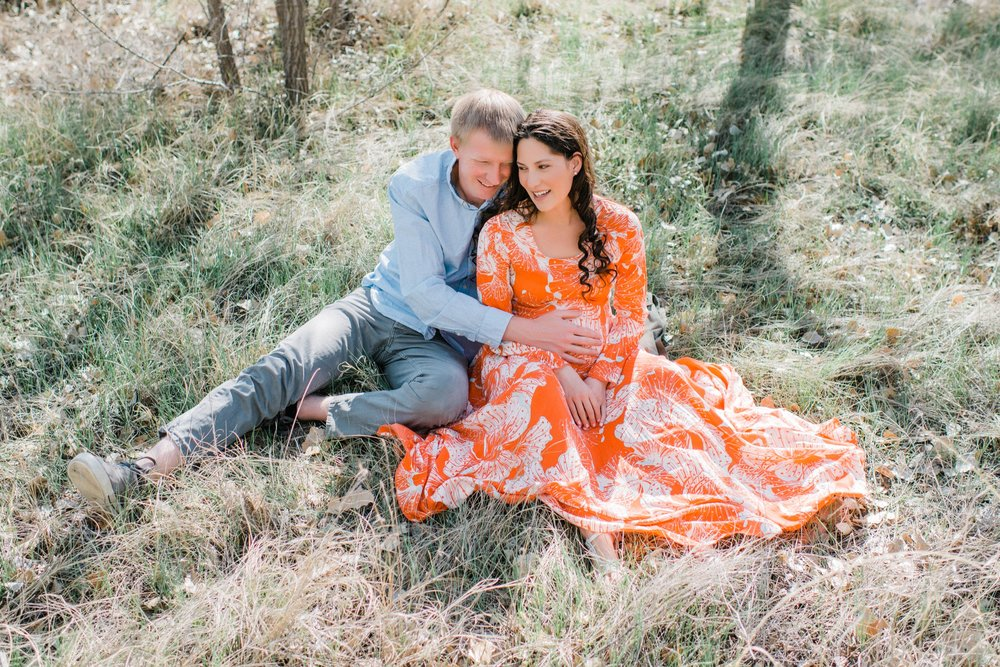 Carissa and Ben-maternity-southwest photographer-destination photographer-new mexico wedding-1022.jpg