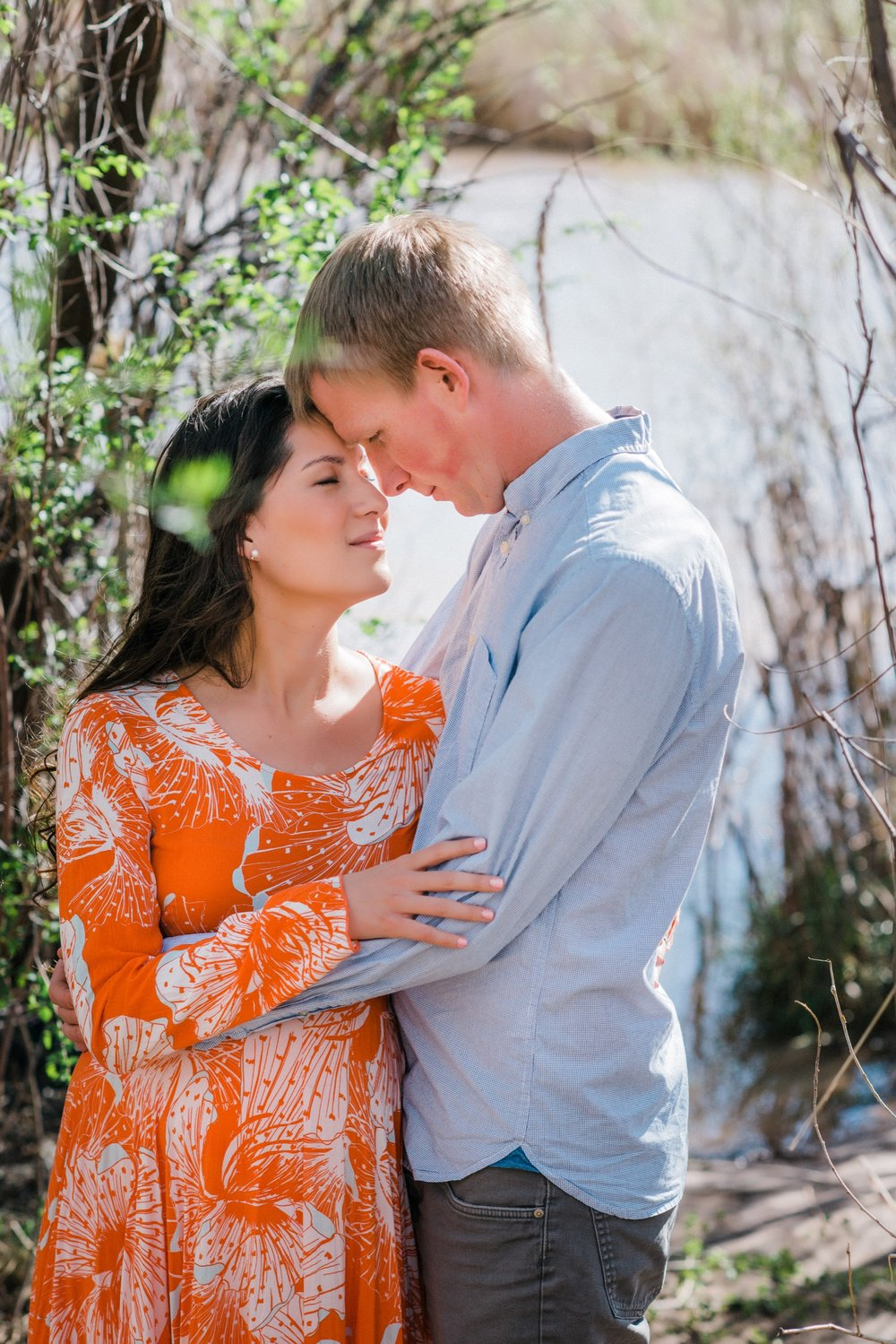 Carissa and Ben-maternity-southwest photographer-destination photographer-new mexico wedding-1027.jpg