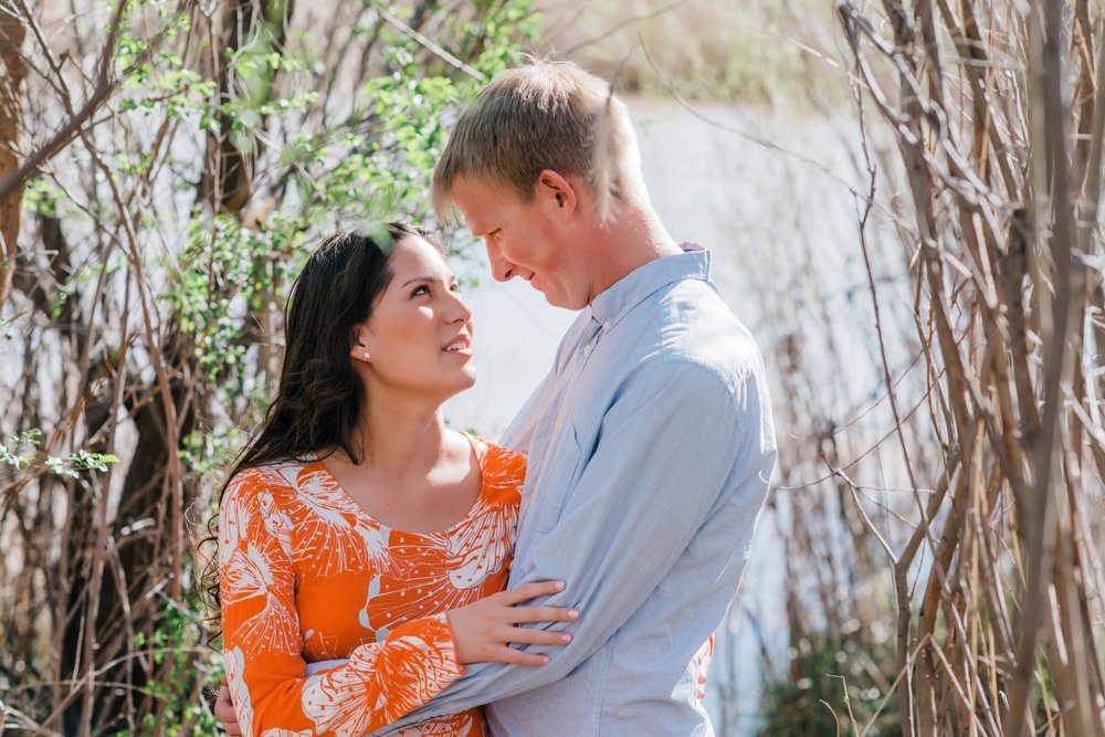 Carissa and Ben-maternity-southwest photographer-destination photographer-new mexico wedding-1028.jpg