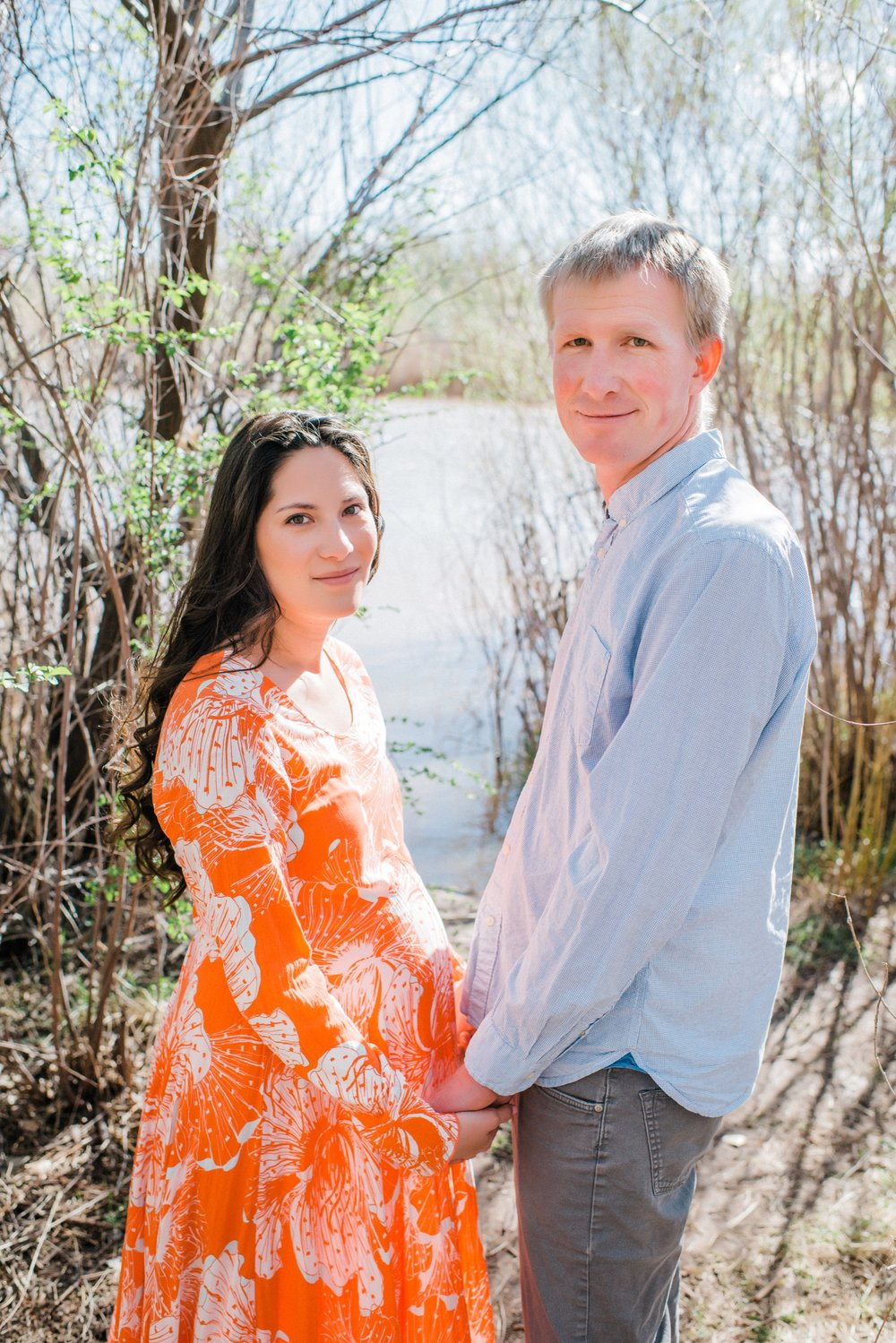 Carissa and Ben-maternity-southwest photographer-destination photographer-new mexico wedding-1029.jpg