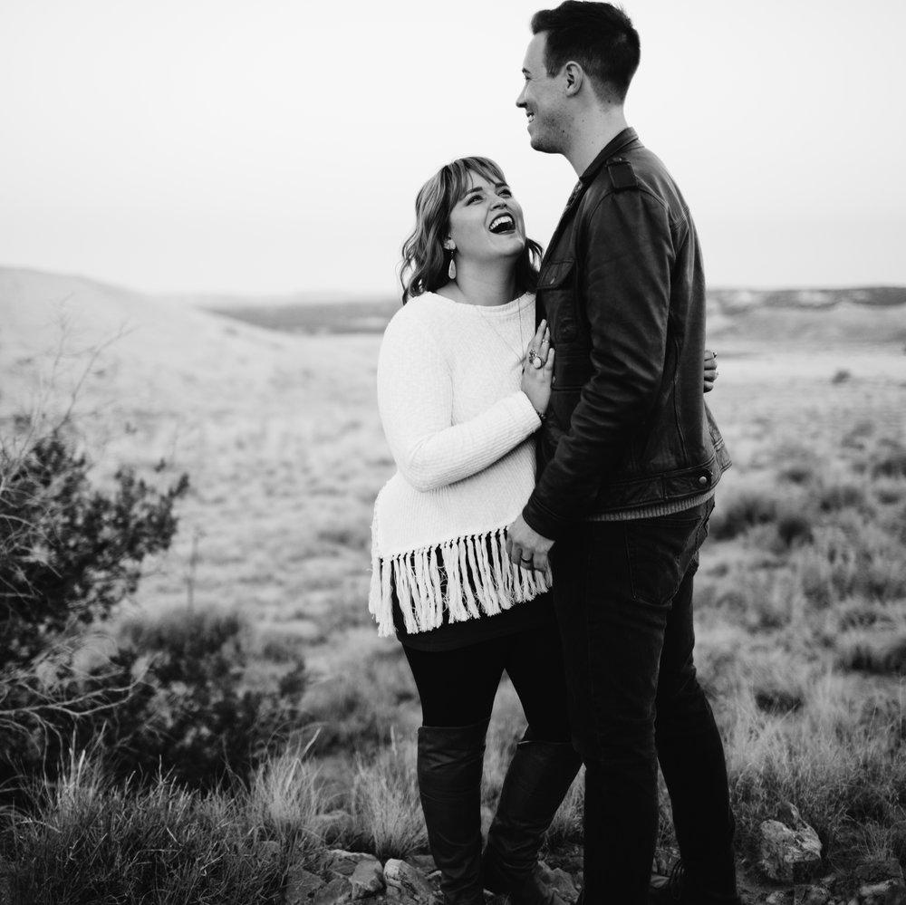 024-ottawa-hipster-couple-engagement.jpg