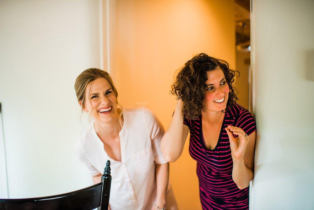 Lauren&JoachimWedding-1013.jpg