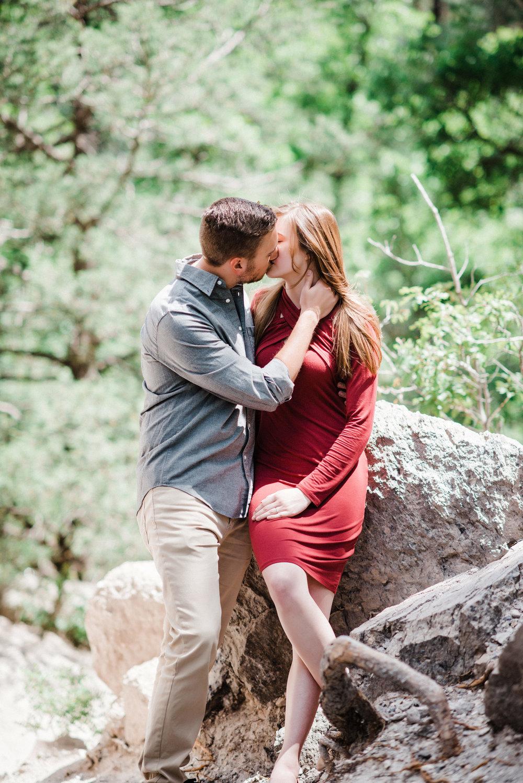Matthew&Jessica-1019.jpg