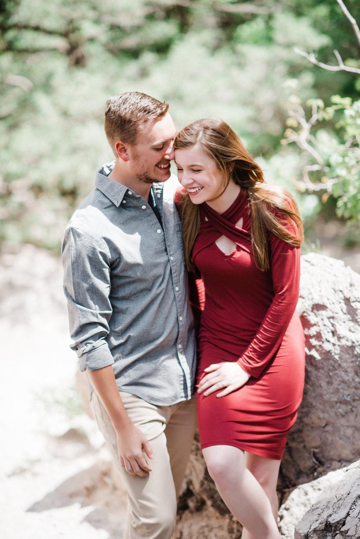 Matthew&Jessica-1020.jpg
