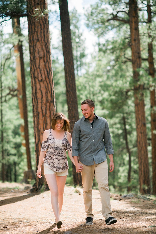 Matthew&Jessica-1041.jpg
