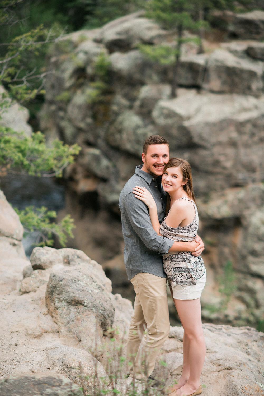 Matthew&Jessica-1046.jpg