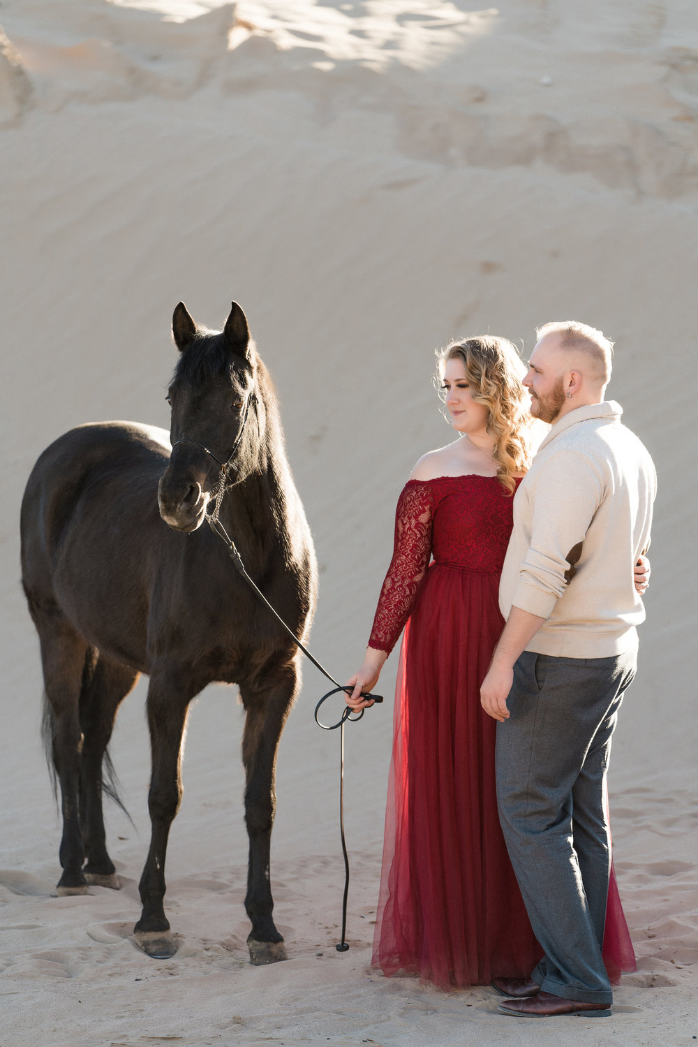 NewMexico-Sand-Dunes-Engagement-Carissa-and-Ben-1019.jpg