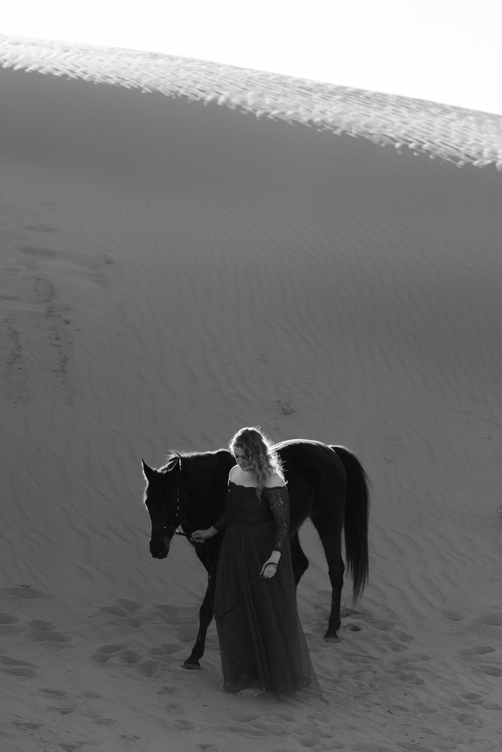 NewMexico-Sand-Dunes-Engagement-Carissa-and-Ben-1033.jpg