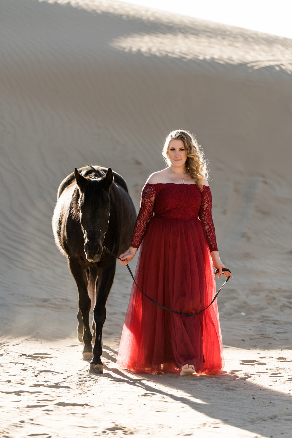NewMexico-Sand-Dunes-Engagement-Carissa-and-Ben-1022.jpg