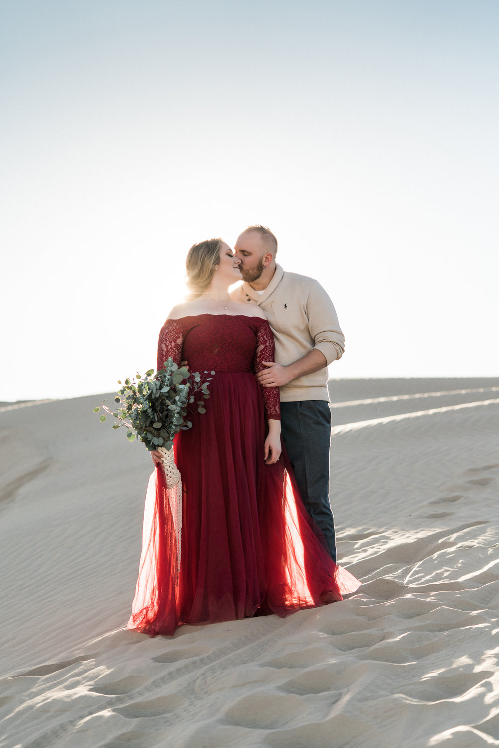 NewMexico-Sand-Dunes-Engagement-Carissa-and-Ben-1062.jpg