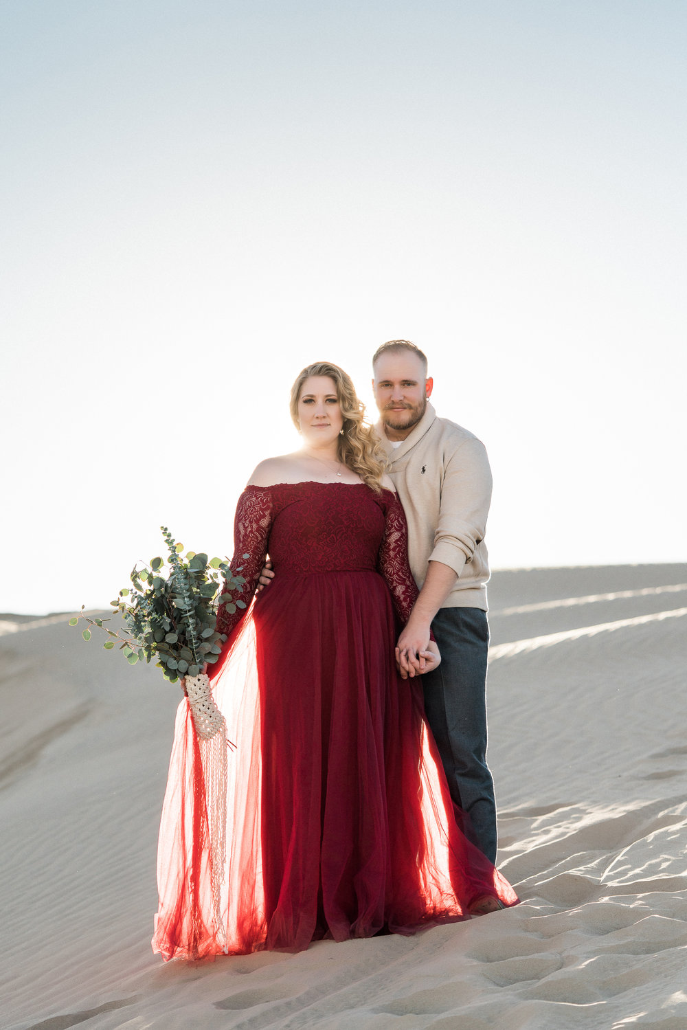 NewMexico-Sand-Dunes-Engagement-Carissa-and-Ben-1063.jpg
