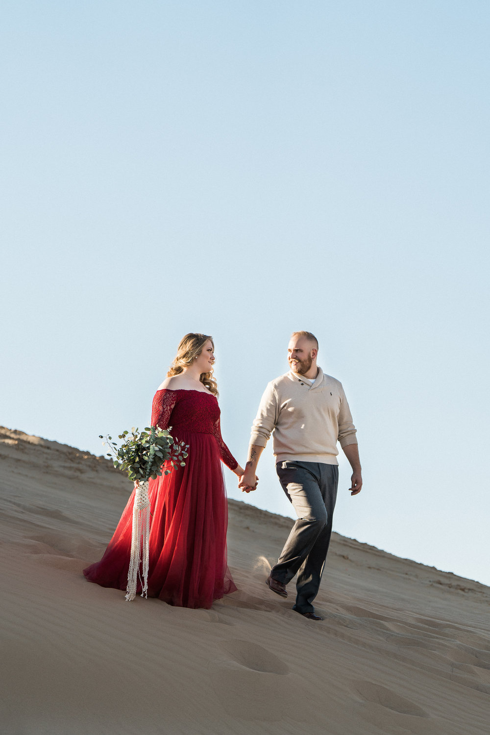 NewMexico-Sand-Dunes-Engagement-Carissa-and-Ben-1066.jpg