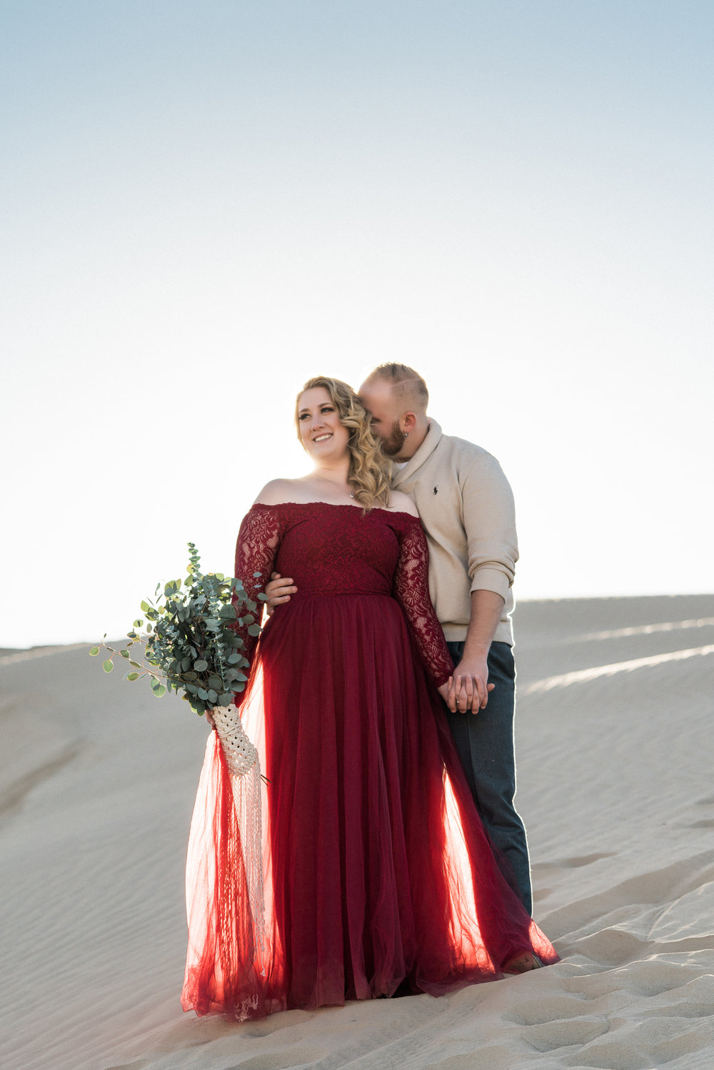 NewMexico-Sand-Dunes-Engagement-Carissa-and-Ben-1065.jpg