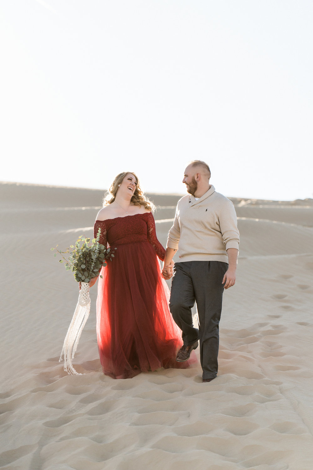 NewMexico-Sand-Dunes-Engagement-Carissa-and-Ben-1069.jpg