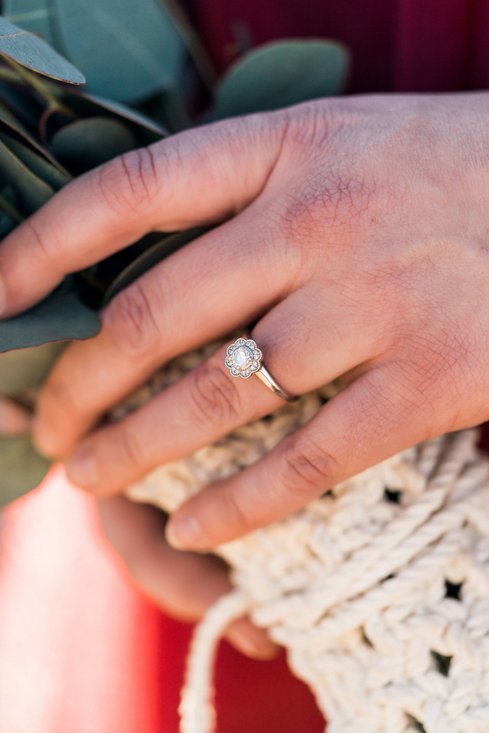 NewMexico-Sand-Dunes-Engagement-Carissa-and-Ben-1074.jpg