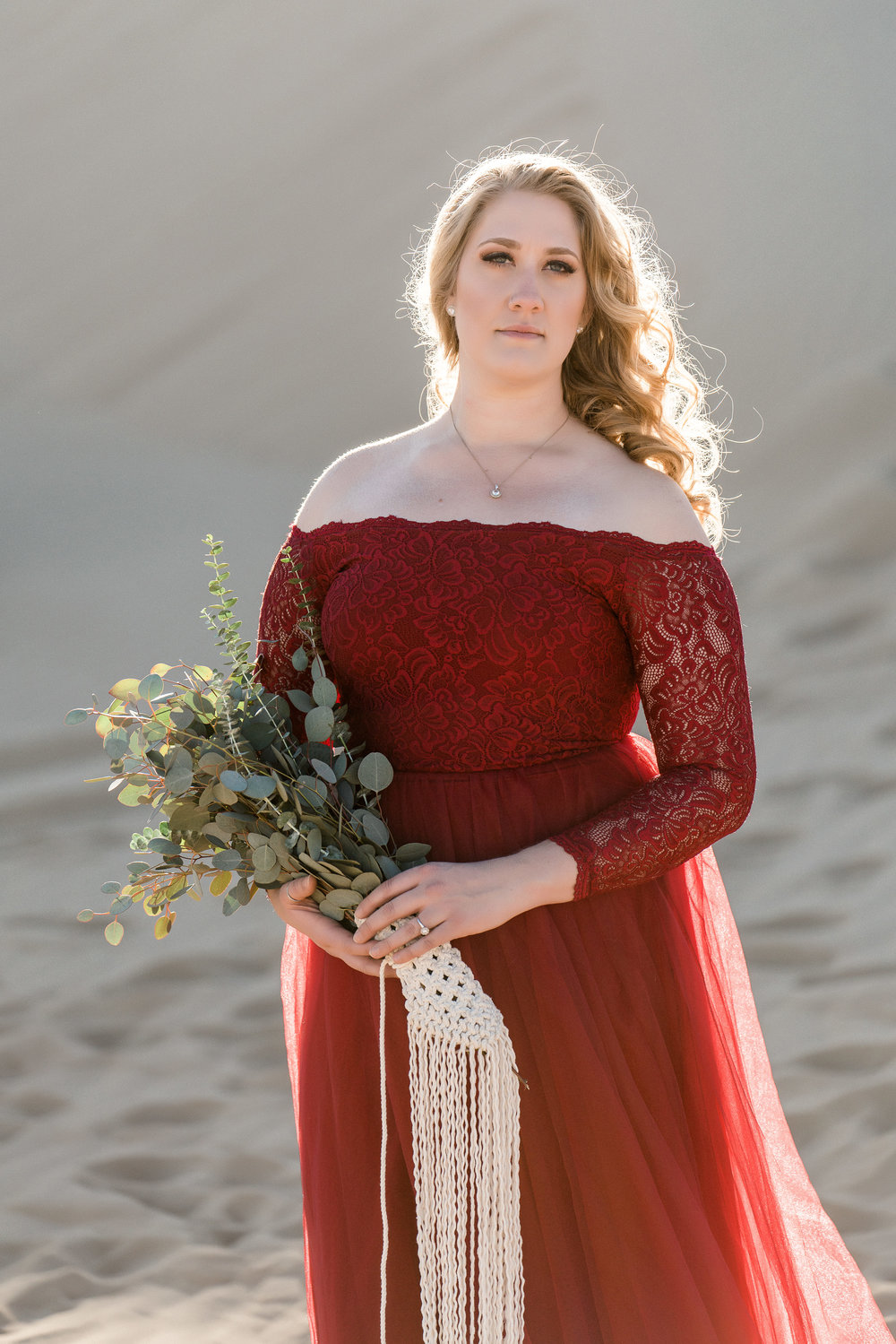 NewMexico-Sand-Dunes-Engagement-Carissa-and-Ben-1077.jpg