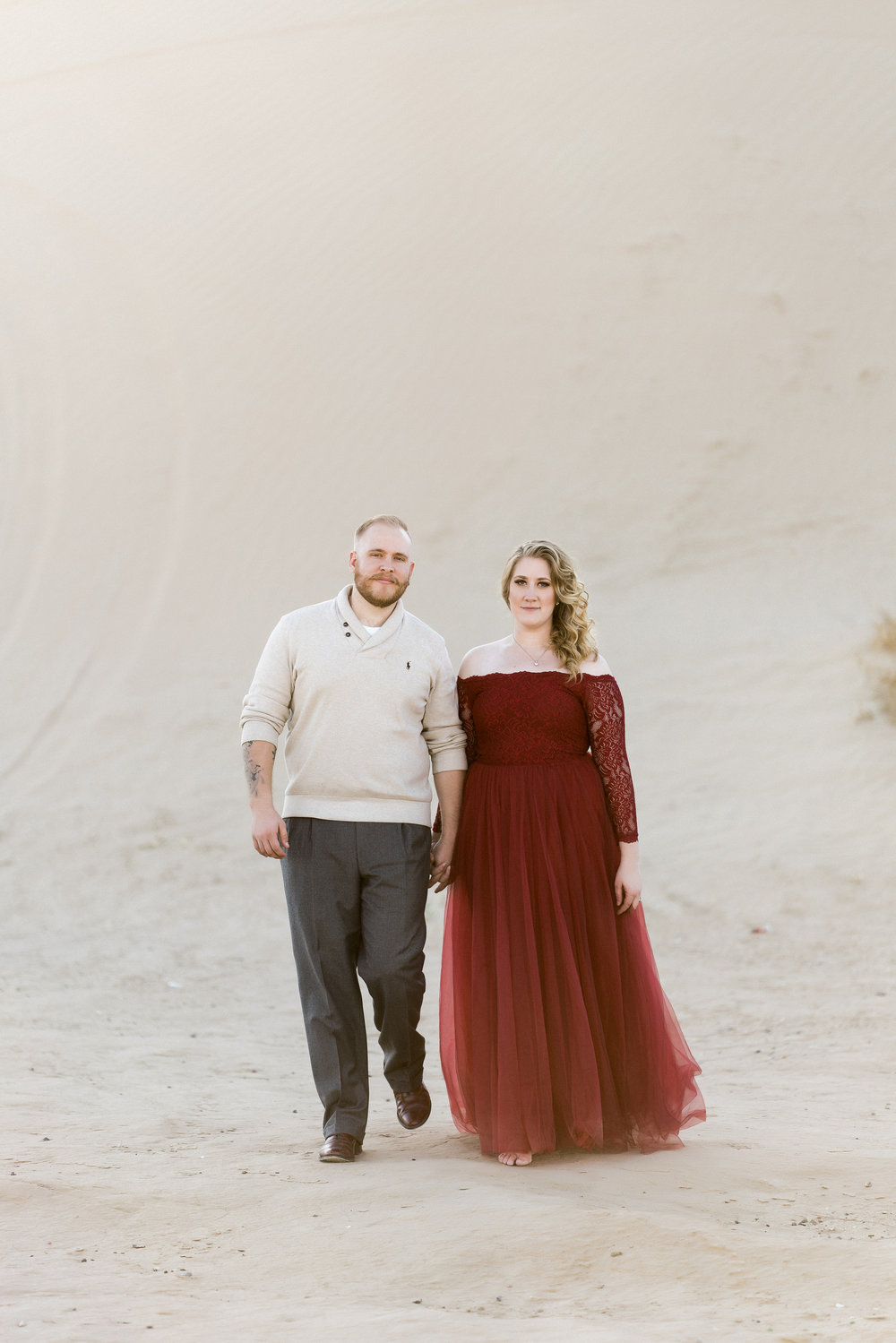 NewMexico-Sand-Dunes-Engagement-Carissa-and-Ben-1085.jpg