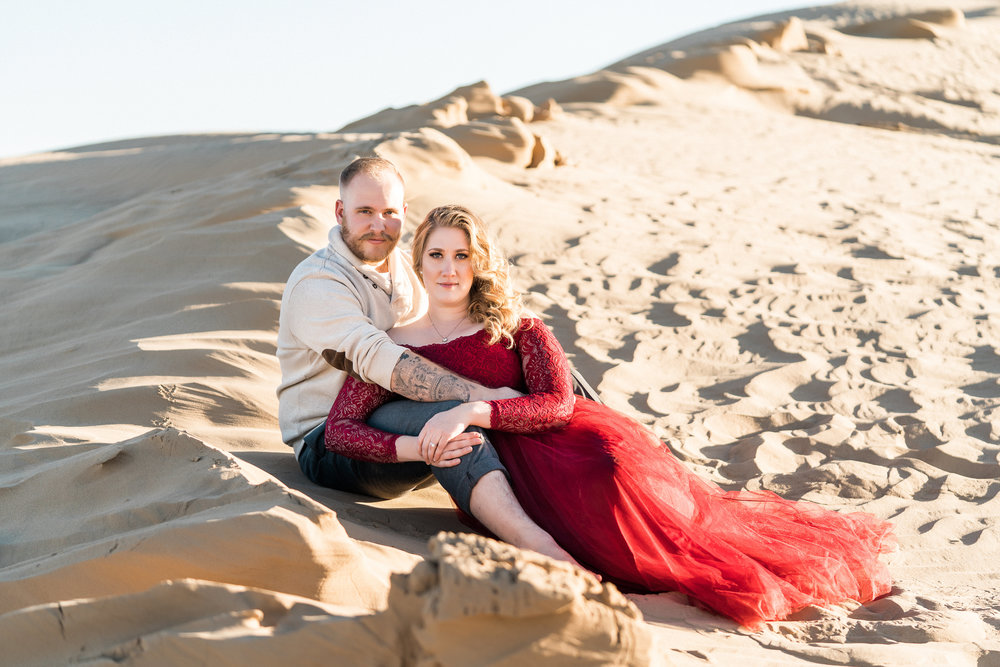 NewMexico-Sand-Dunes-Engagement-Carissa-and-Ben-1114.jpg