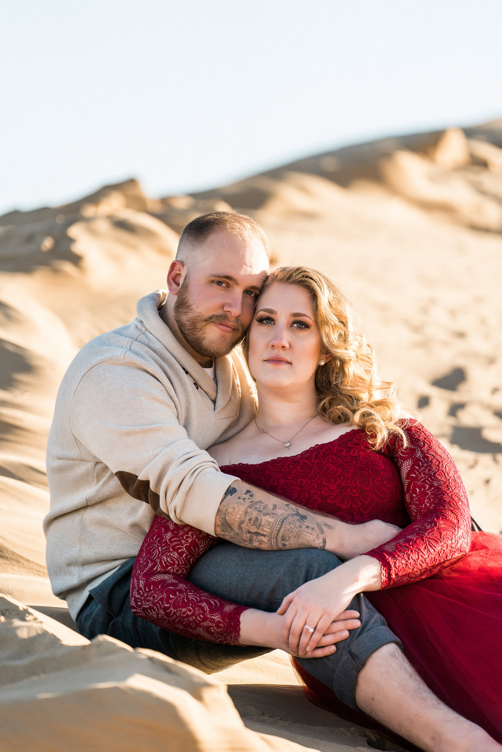 NewMexico-Sand-Dunes-Engagement-Carissa-and-Ben-1116.jpg