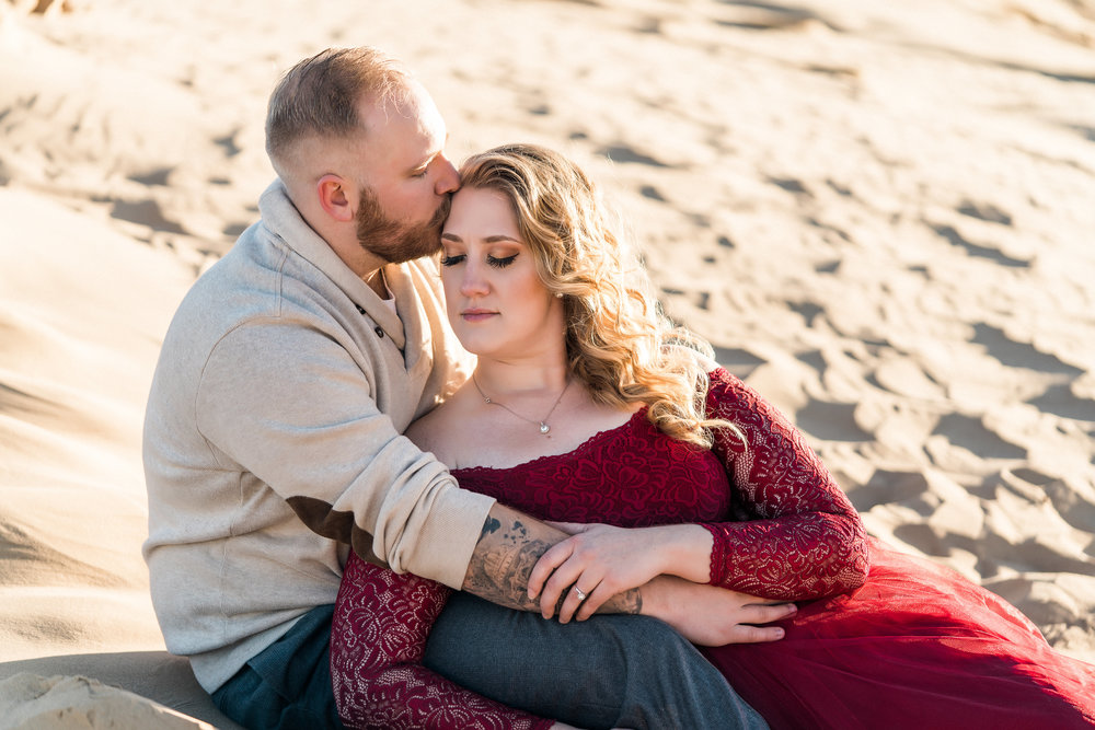 NewMexico-Sand-Dunes-Engagement-Carissa-and-Ben-1120.jpg