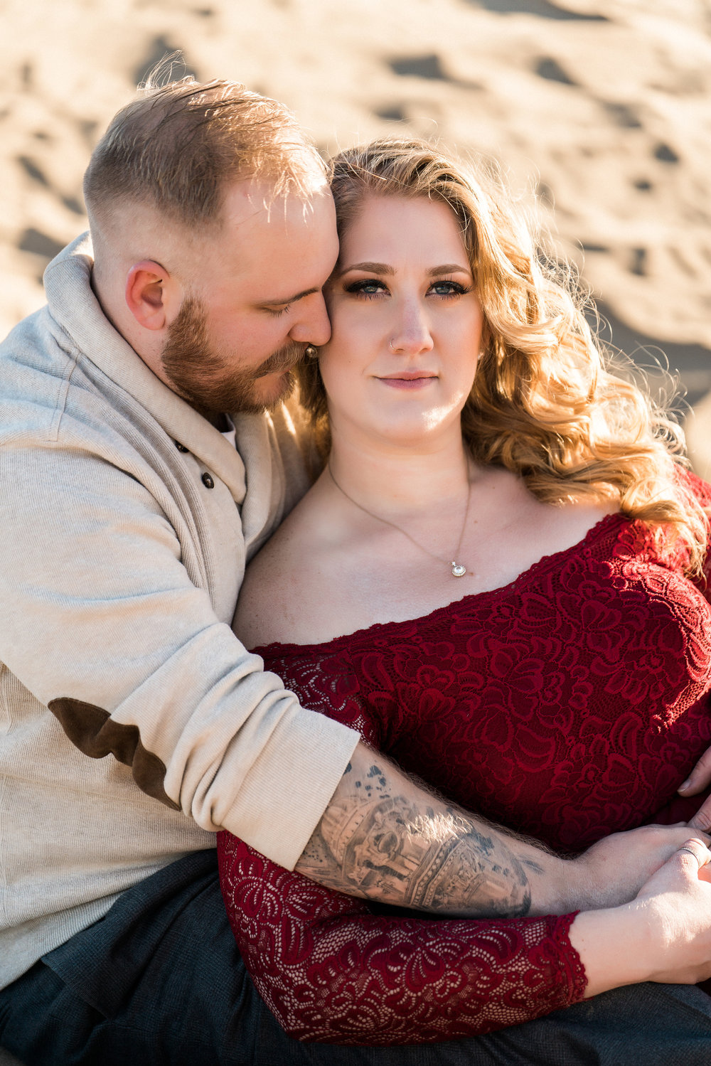 NewMexico-Sand-Dunes-Engagement-Carissa-and-Ben-1126.jpg
