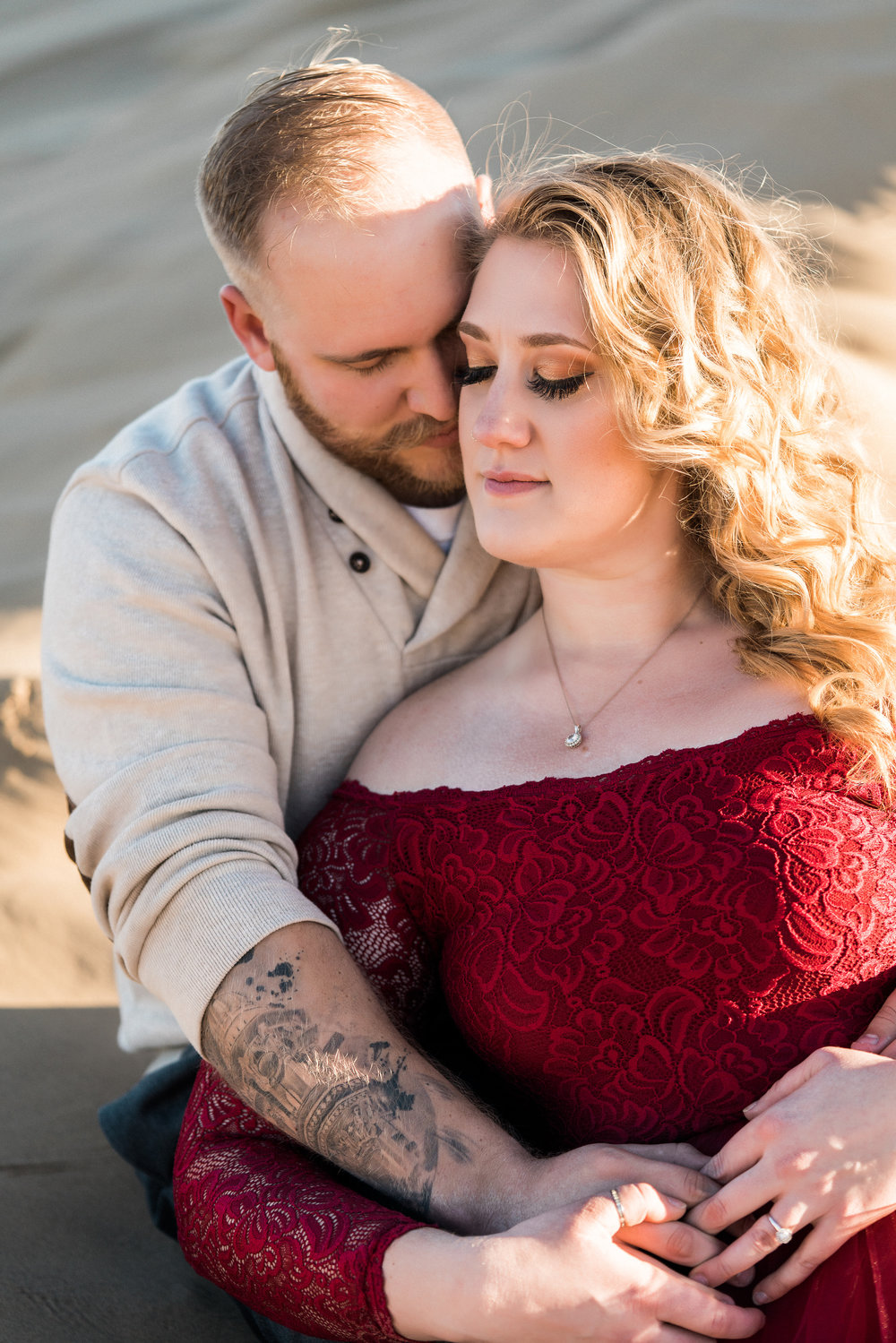 NewMexico-Sand-Dunes-Engagement-Carissa-and-Ben-1127.jpg