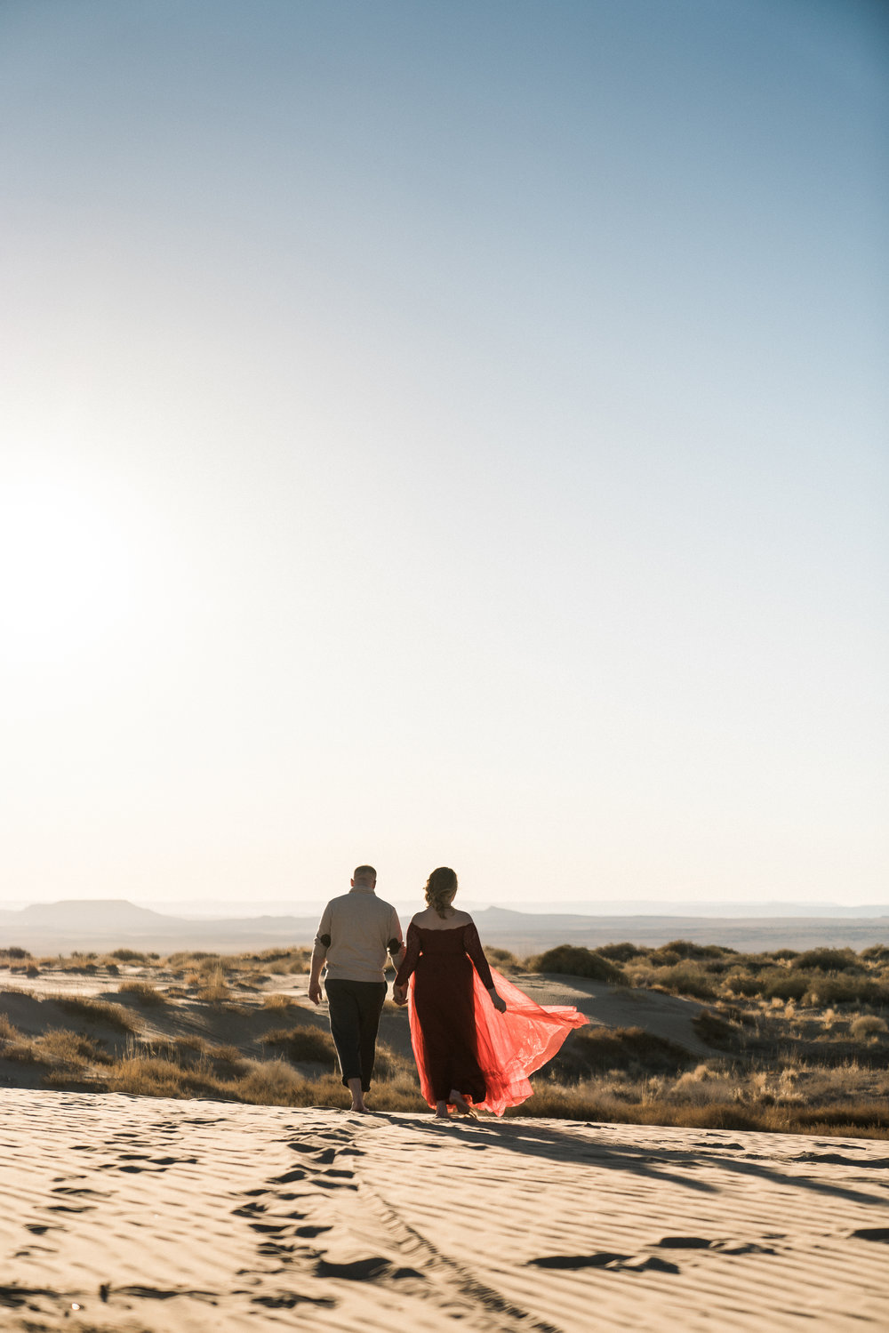 NewMexico-Sand-Dunes-Engagement-Carissa-and-Ben-1136.jpg