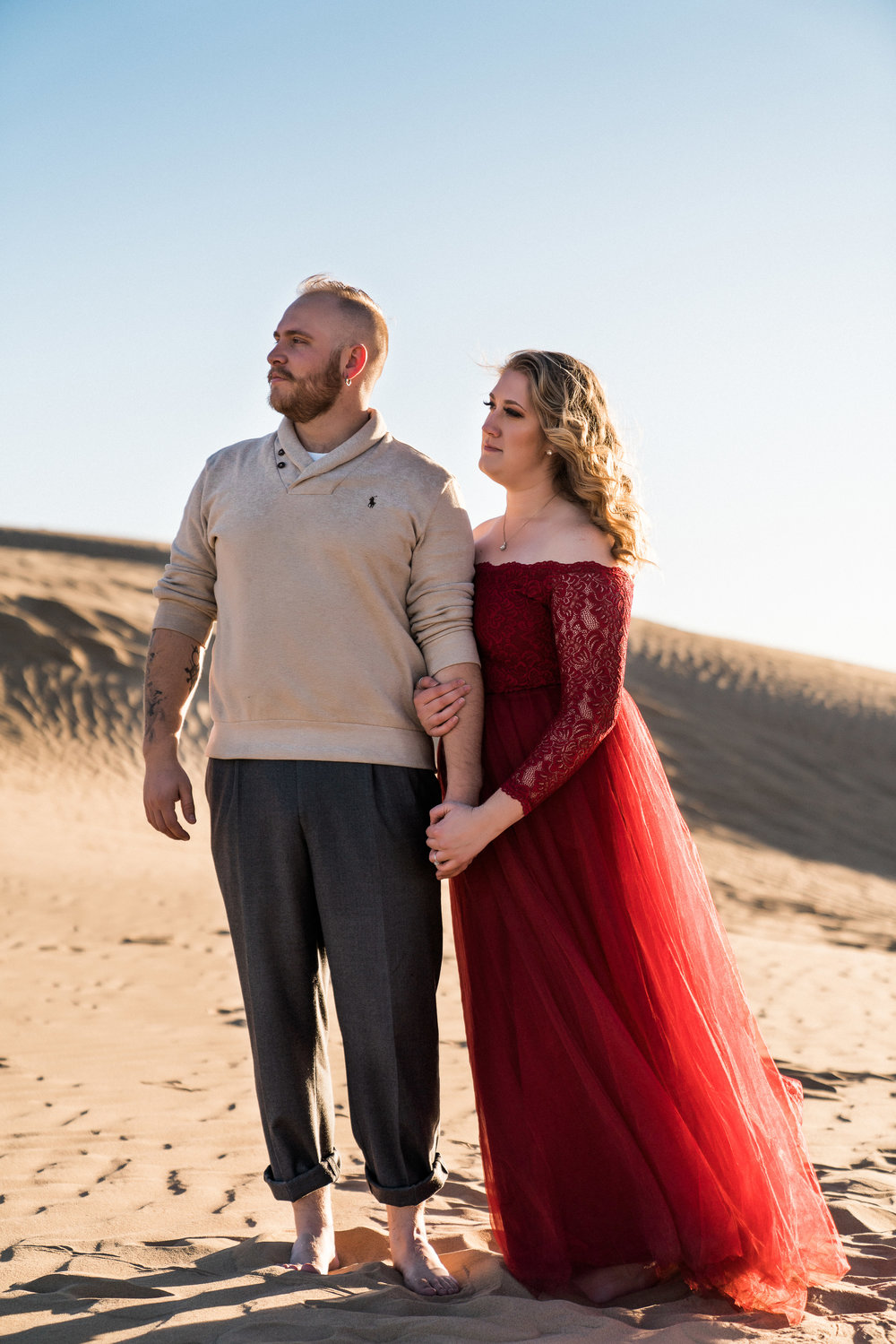NewMexico-Sand-Dunes-Engagement-Carissa-and-Ben-1143.jpg