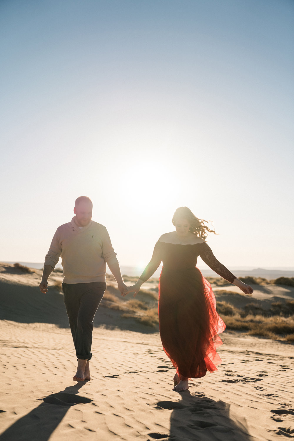 NewMexico-Sand-Dunes-Engagement-Carissa-and-Ben-1140.jpg
