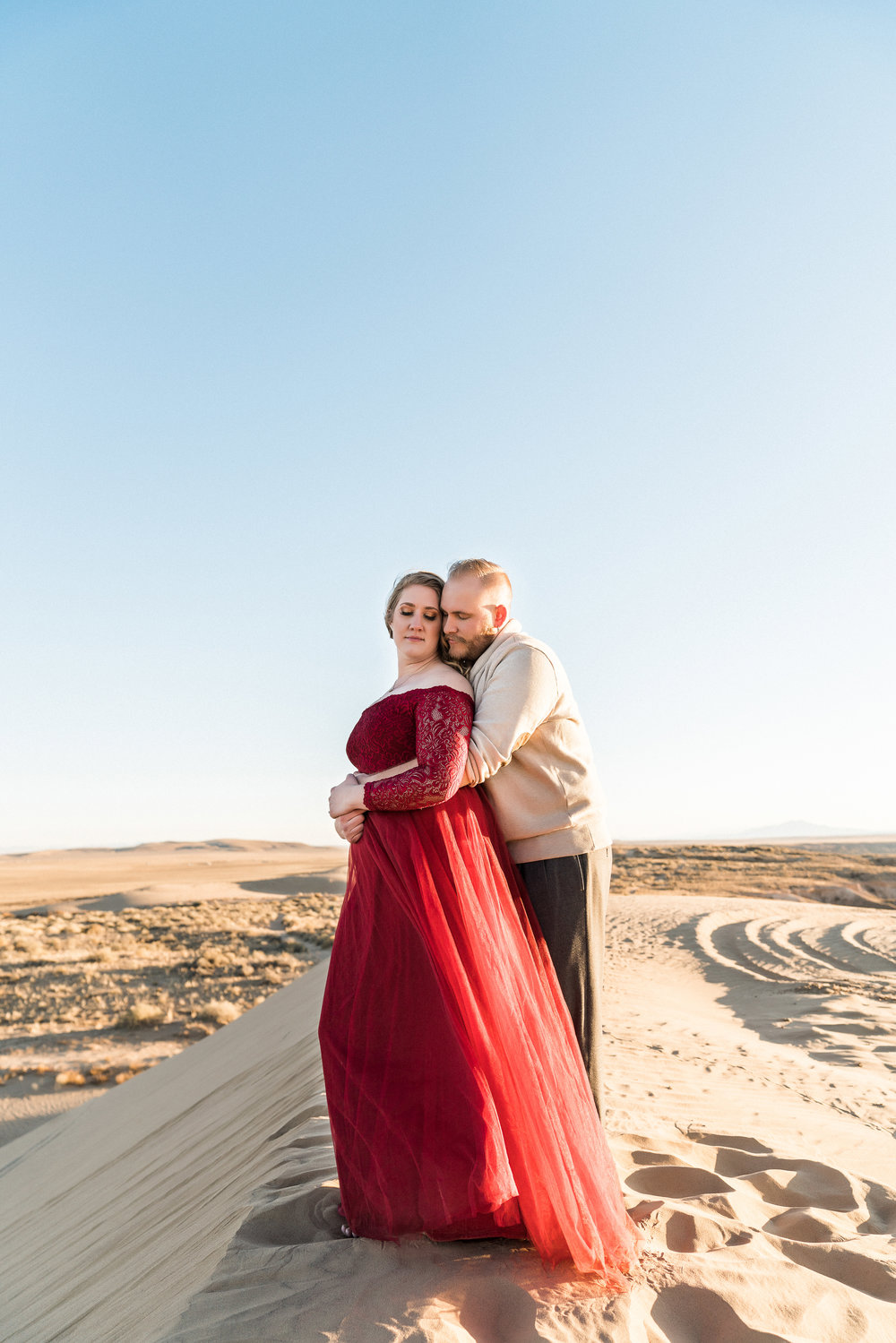 NewMexico-Sand-Dunes-Engagement-Carissa-and-Ben-1153.jpg