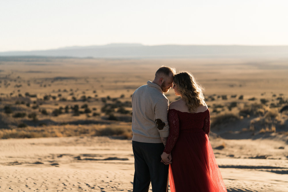 NewMexico-Sand-Dunes-Engagement-Carissa-and-Ben-1161.jpg