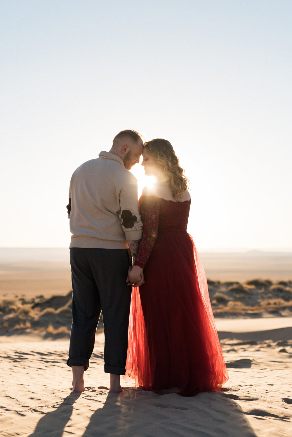 NewMexico-Sand-Dunes-Engagement-Carissa-and-Ben-1159.jpg