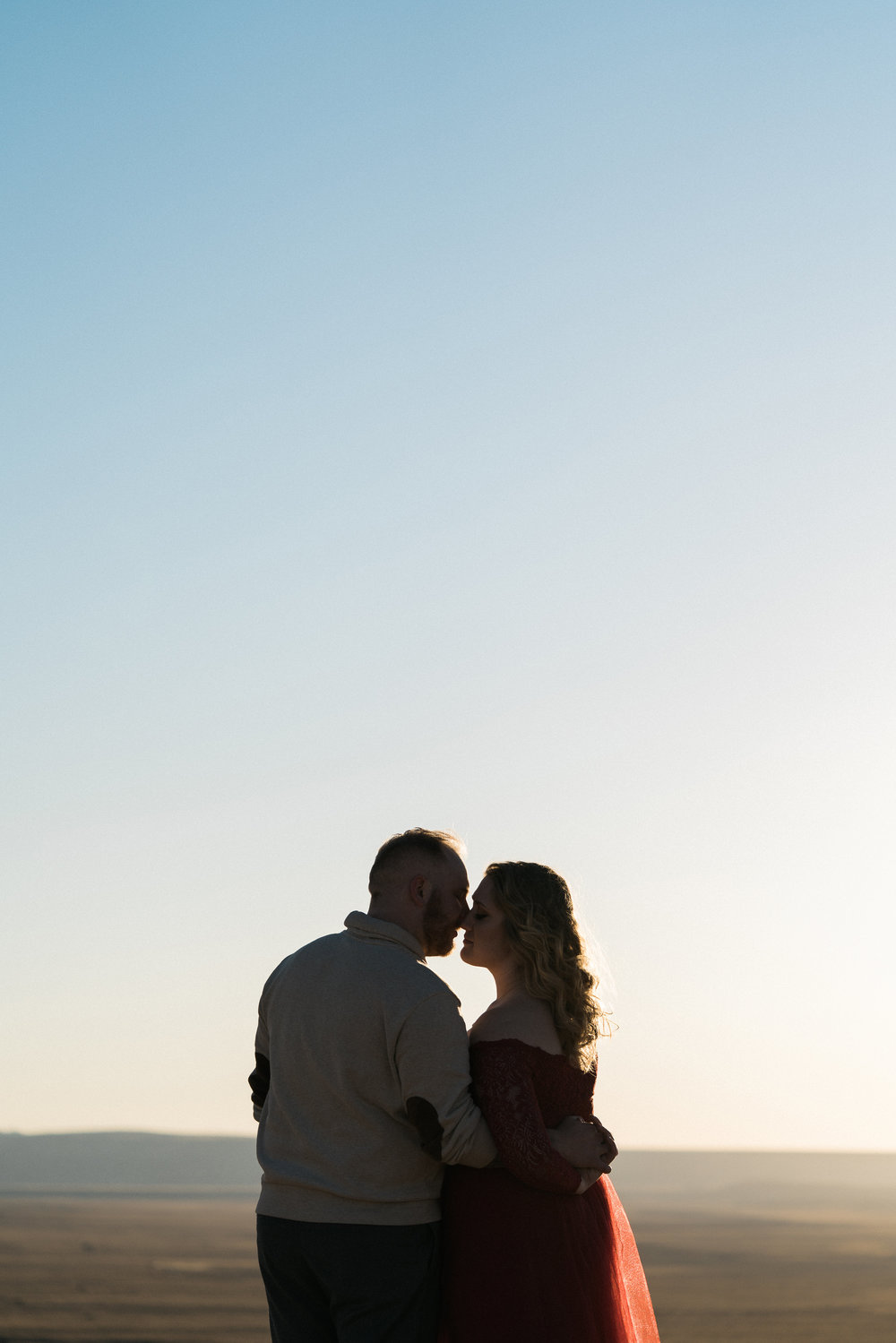 NewMexico-Sand-Dunes-Engagement-Carissa-and-Ben-1166.jpg