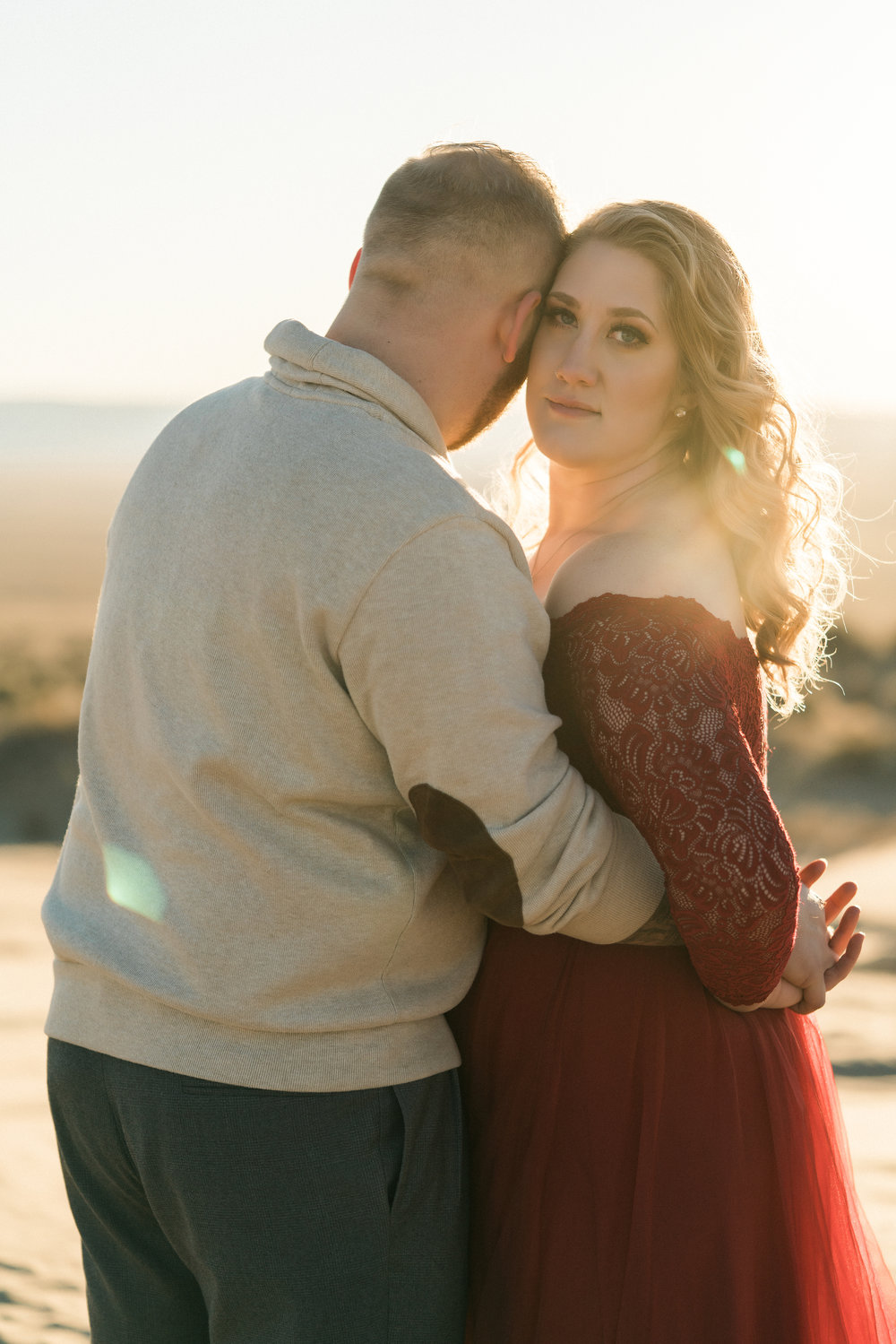 NewMexico-Sand-Dunes-Engagement-Carissa-and-Ben-1167.jpg
