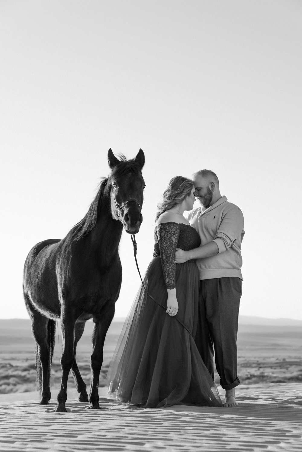 NewMexico-Sand-Dunes-Engagement-Carissa-and-Ben-1191.jpg