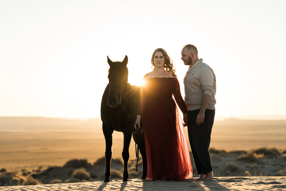 NewMexico-Sand-Dunes-Engagement-Carissa-and-Ben-1199.jpg